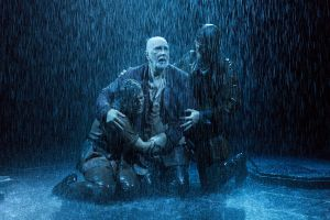 King Lear_HARRY MELLING_FRANK LANGELLA_STEVEN PACEY _PC Richard Termine